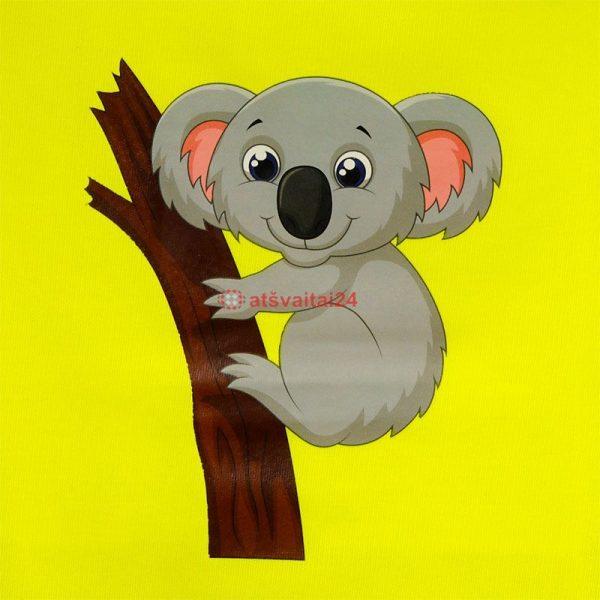 sviesa-atspindinti-liemene-koala-geltona-1