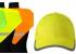Atšvaitinės kepurės