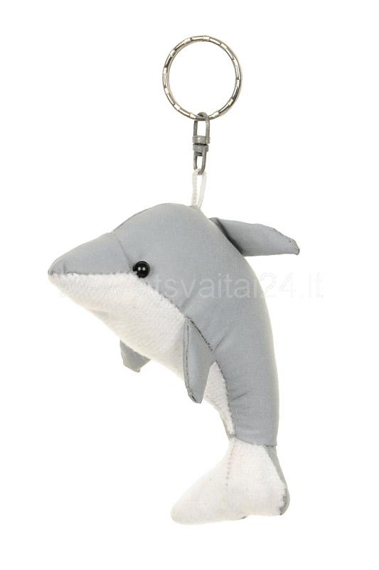 raktu-pakabukas-delfinas1